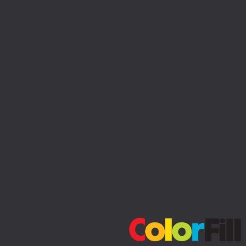 UNIKA ColorFill CF421 - Wenge Bonobo 20ml 25 g Versieglungsmittel für Reparatur Renovierung Arbeitsflächen Laminat Holzboden, hitzebeständig licht- u wasserfest