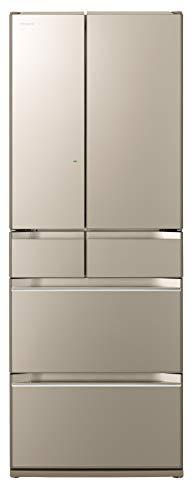 おすすめの型落ち冷蔵庫15選|2021年の冷蔵庫や買う時期もご紹介!のサムネイル画像