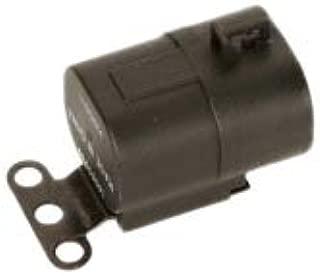 ACDelco 15-8240 Fuel Pump Relay