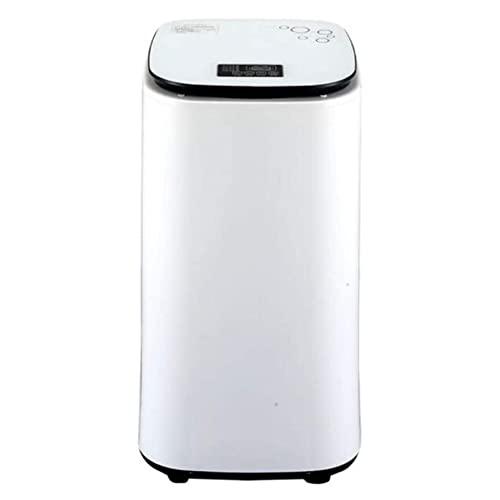 Clothes Dryer Secadora de Ropa portátil,Secadora eléctrica...
