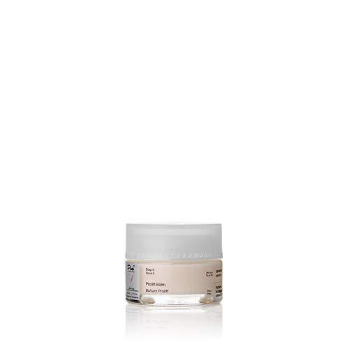 Plush luxuryBIOcosmetics - Eyes ProLift Balm- hidrata, rejuvenece el área de la piel alrededor de los ojos, regenera, retiene colágeno y elastina en el tejido - tipos de piel: sensible (30 ml)