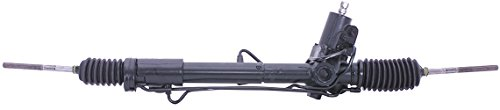 Cardone 22-200 Remanufactured Domestic Power Rack and Pinion Unit