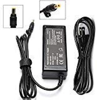 laptop power cord for HP Compaq Presario C300 C500 C700 A900 Pavilion DV6000 DV6500 DV6700 DV1000 DV2000 Spare 9155068 393954001 394224001 18.5V 3.5A 65W