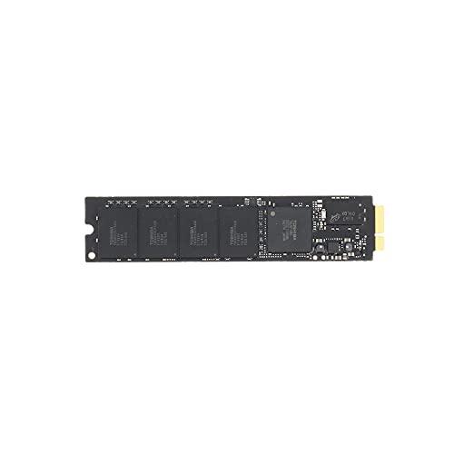 Ekolow A1369 & A1370 64GB SSD Hard Drive