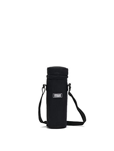Urban Classics Urban Classics Urban Classics Cooling Bottle Bag TB2787 Streetwear Accessori