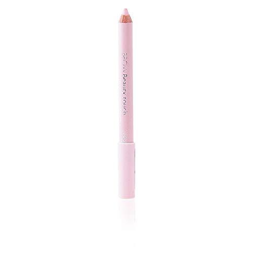 Bourjois front beauté tactile oeil éclairer crayon