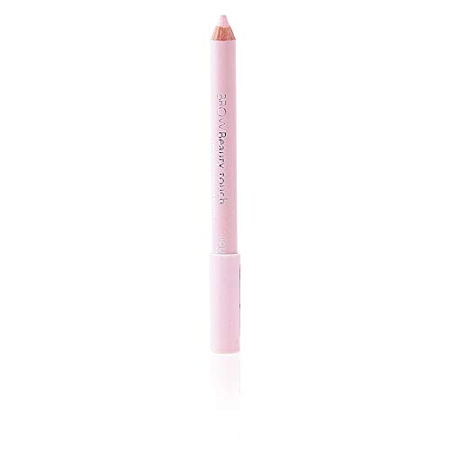 Bourjois - Lápiz Iluminador Brow Beauty Touch