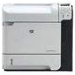 Renewed HP LaserJet P4015n P4015 CB509A Laser Printer with Toner and 90-Day Warranty