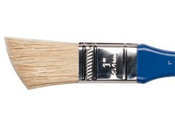 Wilson Bickford Signature Series - Scenery Brush 1