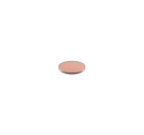 MAC Eyeshadow Refill Pan Shale