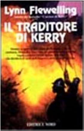 Il traditore di Kerry