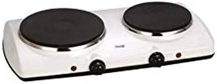 Prestige Double Hot Plate – PR50357