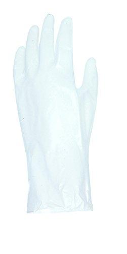 ダイヤゴム ダイローブ手袋 H3 LLサイズ 5双袋入