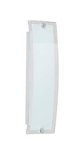 Action wandlamp, 10 W