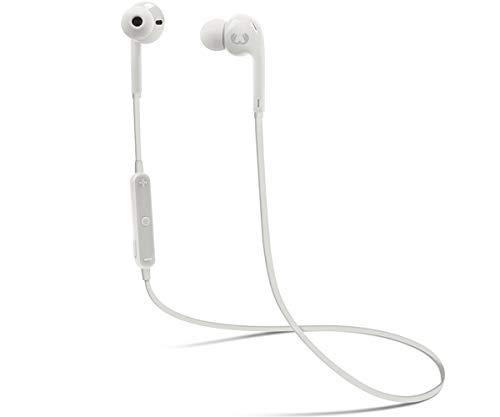 Fresh n Rebel Earbuds VIBE WIRELESS Cloud   Bluetooth In-Ear Kopfhörer