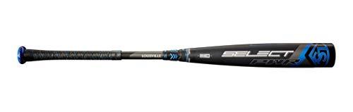 Louisville Slugger 2020 Select PWR (-3) 2 5/8