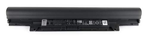 Genuine Dell Battery 65Wh 11.1V 5800mAh for Latitude 3340 ; Type YFDF9-1