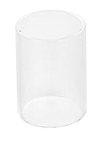 Waipawama Ersatzglas Eleaf GS Air M Tank Ersatz Glas Pyrex (GS Air M - 2 ml)