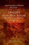 Chald?e Assyrie M?die Babylonie M?sopotamie Ph?nicie Palmyr?ne