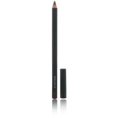 MAC Eye Kohl Eyeliner - TEDDY - Intense Bronze -1.36 g