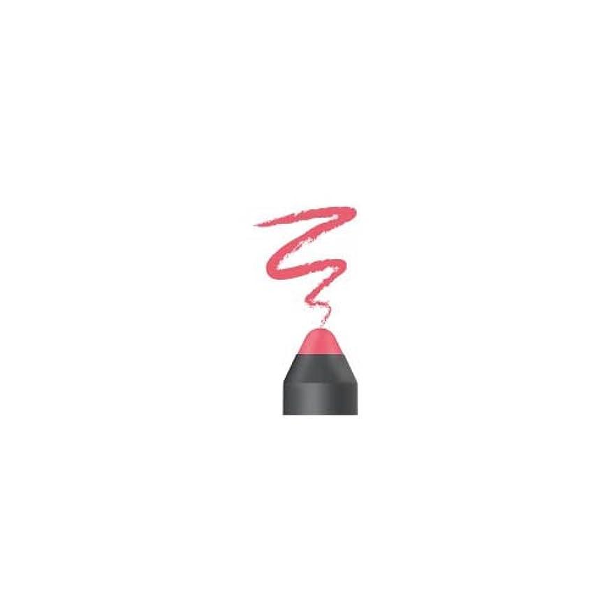 ターゲット確実些細ザフェイスショップ [韓国コスメ THE FACE SHOP] メルティング カラー リップ クリーマー 03 Grapefruit Pink Tea [海外直送品][並行輸入品]