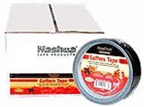 Nashua Polyken 510 Gaffers Tape Roll 1.89in x 30 yds (48mm x 27.4m)