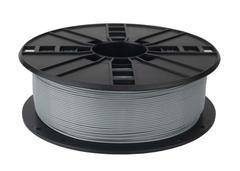 TECHNOLOGYOUTLET PREMIUM 3D PRINTER FILAMENT 1.75MM PLA (Grey)