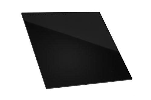 Formatt Hitech FC150ND3.0 - Filtro ND para Objetivos de cámara (150 x 150 mm)