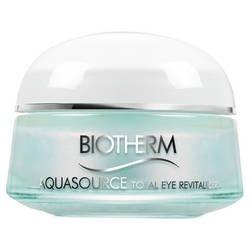 Biotherm Aquasource Total Eye Revitalizer 15 Ml