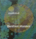 Assorted by Barefoot Manner (2009-01-01)