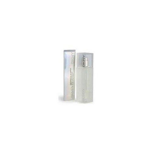 DKNY Donna Karan Women Eau De Parfum 30 ml