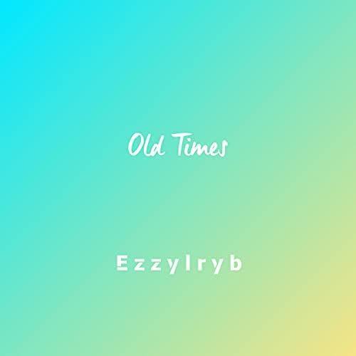 Ezzylryb