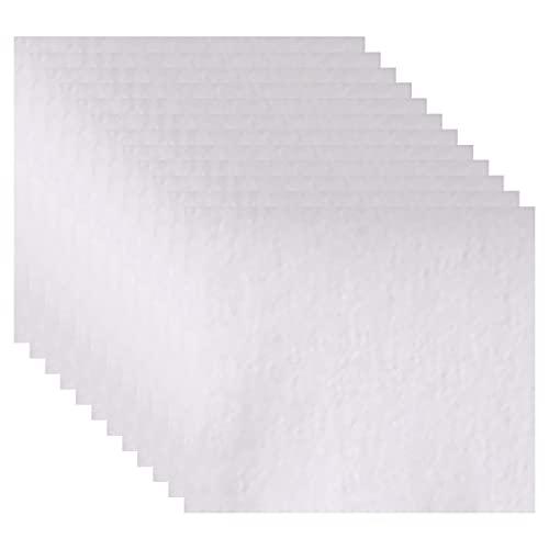 Top 10 der meistverkauften Liste für enthält küchenpapier bleichmittel