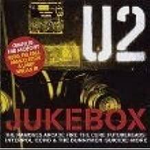 U2 Jukebox - Mojo