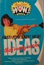 Mary Ellen's Wow! Ideas That Really Work!