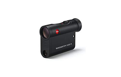 Leica CRF 1000-R 40535 7x24 Laser Rangemaster