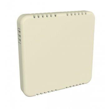 Heatmiser Vide Capteur Enceinte