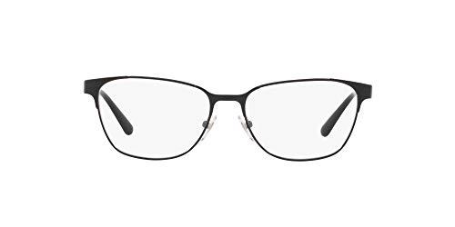 Vogue 0VO4119 Monturas de gafas, Black, 51 para Mujer