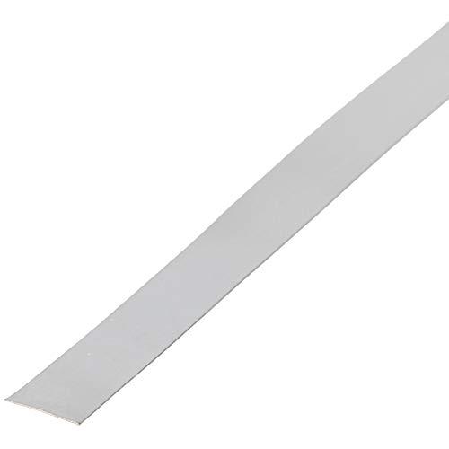 AccuCell Neu Hiluminband (9 mm breit x 0,15 mm) Länge 1 Meter