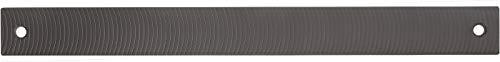 BGS 3217 | Karosseriefeilenblatt | grob | halbrund gefräst | 350 x 35 x 4 mm