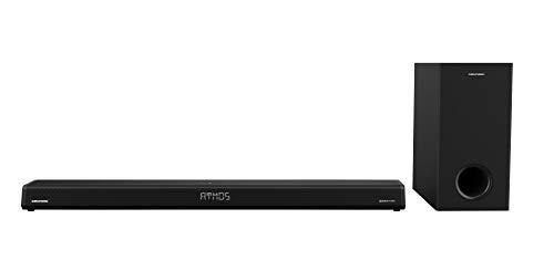 Grundig DSB 2000 Dolby Atmos Soundbar