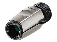 Nikon 7394 5x15 Grade Monocular