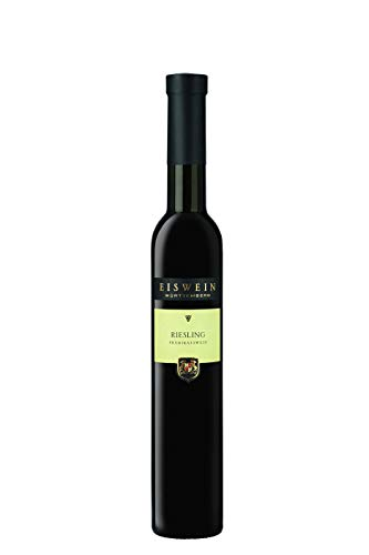 Württemberger Wein Ochsenbacher Liebenberg Riesling Eiswein süß (1 x 0.375 l)