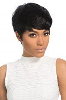 Outre Velvet Brazilian Remi Human Hair Roll-up 44 pcs. (2
