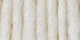 Bernat Bulk Buy Roving Yarn (3-Pack) Rice Paper 161100-100