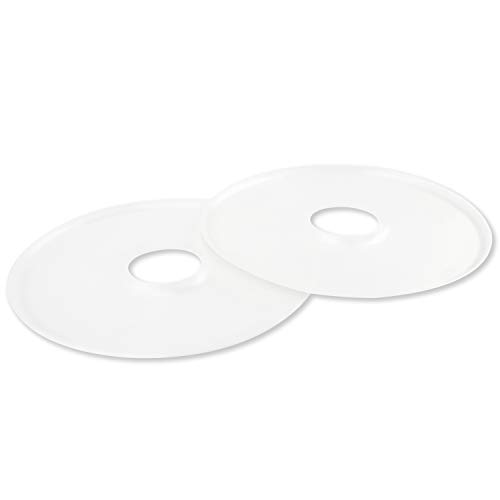 Why Should You Buy Nesco American Harvest SLD-2-6, Fruit Roll-Up Sheet for Dehydrators FD-1010, FD-1...