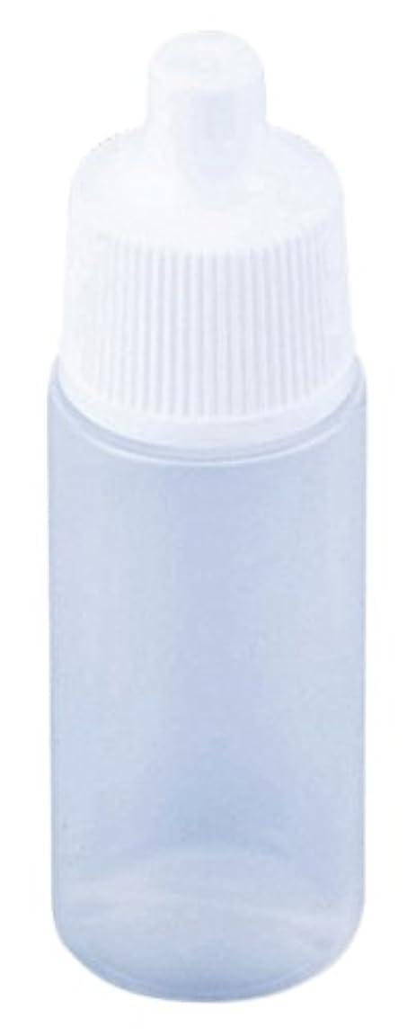 一部慣れているオーチャードアズワン 点滴瓶 12mL 10本入 /1-1292-02