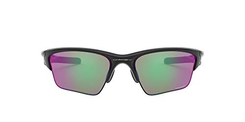 Oakley Men's Half Jacket 2.0 Rectangular...