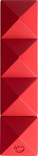 Colibri Quasar Punch - Matte Red