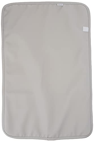 fasciatoio 40x60 Cambrass 42897 – Fasciatoio fasciatoio 40 x 60 cm